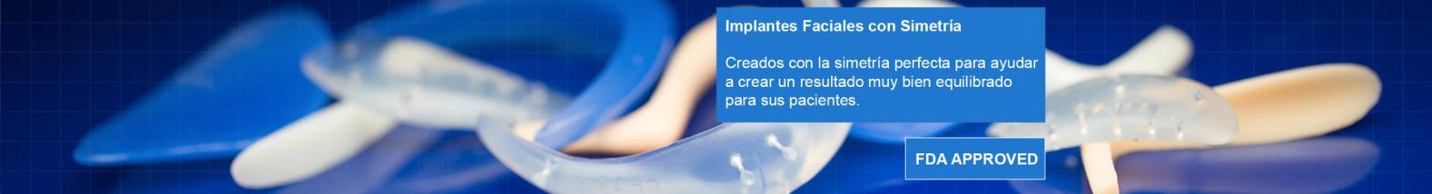 Implantes hanson Medical Ecuador