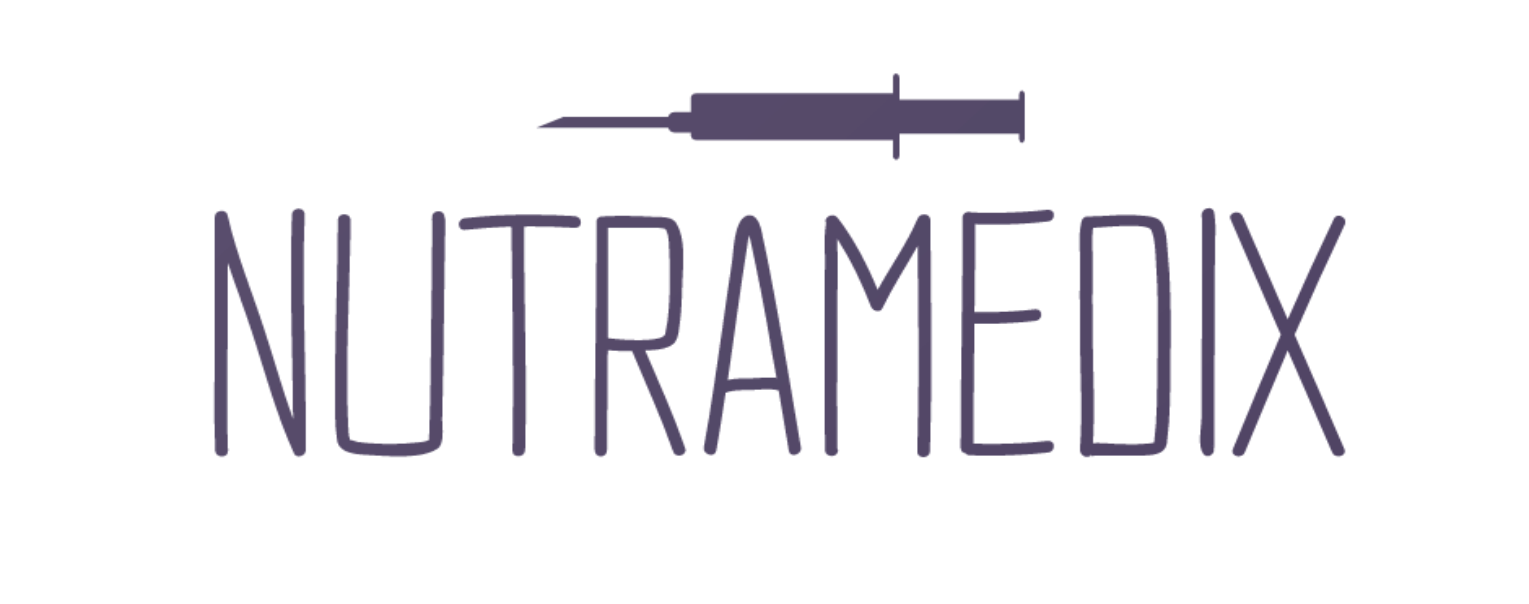 Nutramedix Laboratorios del Ecuador